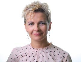 Булатова Лариса