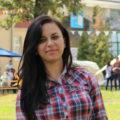 Дидковская Юлия