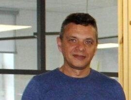 Дранов Антон